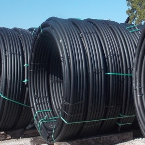 Cable_Cavern_Polyethylene_Tube_125