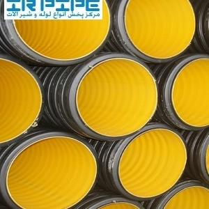 corrugated_pipe_2500_mm