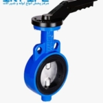 mirab_butterfly_valve_wafer_type_6_inch_PN_16